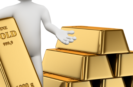 Things You Need to Know About the Bullion Market