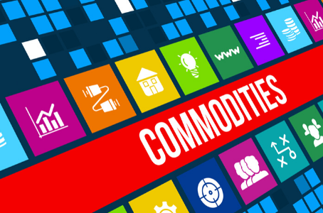 An Introduction to the Commodity Exchange