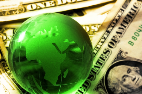 Dollar Price - The Key Indicator For Finding Your Profitable Stocks