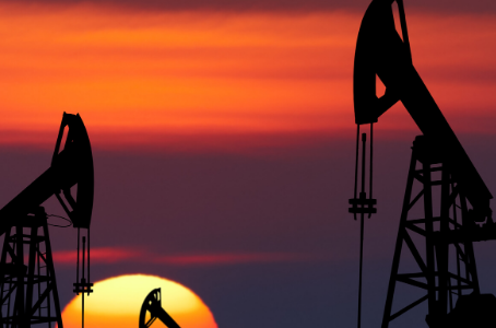 Learn How To Use Crude Oil News