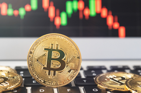 What Is the Major Ways to Invest in the Cryptocurrency Market?