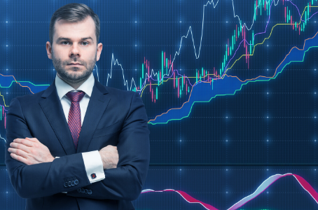 Forex Strategies That Work For You