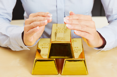 Gold Investing - Learn About Getting Started With Gold Buying