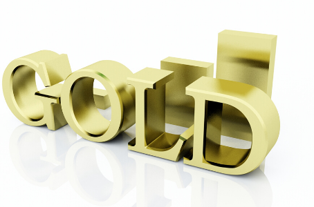 Finding The Right Gold Price Chart For Your Stock Investment
