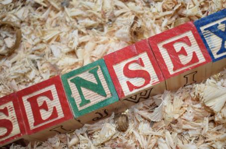 Understanding Sensex Trading