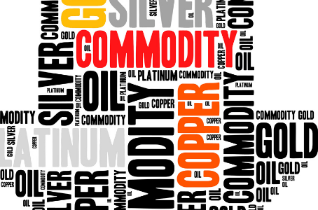 What Are the Best Commodity Stocks?
