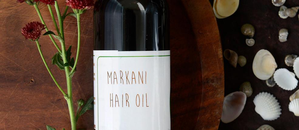 Kan_s Naturals - Herbal Neem Markani Hai