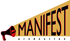 manifest-02.png