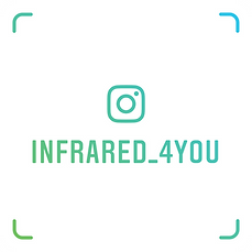 infrared_4you_nametag.png