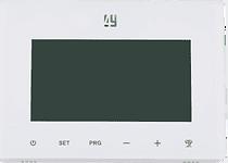 INFRARED4YOU-Smart-Thermostat-für-Infra