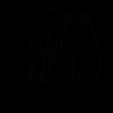 Logo_untereinander_Schwarz.png