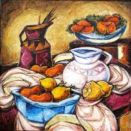 Piccola frutta