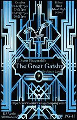 Fixed Gatsby.jpg