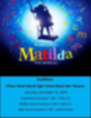 MatildaAudition_Flier.jpg