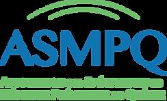 Association des spécialistes en médecine préventive du Québec ASMPQ