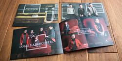 Catalogue BLÜ