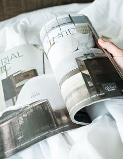 Catalogue3