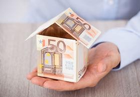 Geld_Haus.jpg