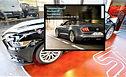 Mattertag_Showroom Auto.jpg