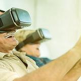 virtuelle_Besichtigung_für_jung_und_alt.