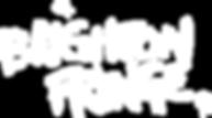 brighton_fringe_white_logo.png