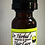 Thumbnail: Restoring Massage Hair Oil