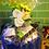Thumbnail: Gift Sets