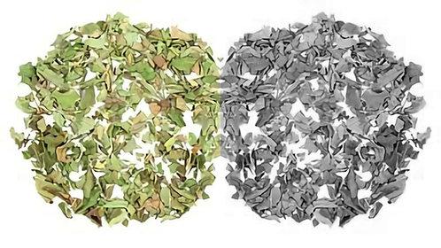 Herbal Scalp Repair Rinse