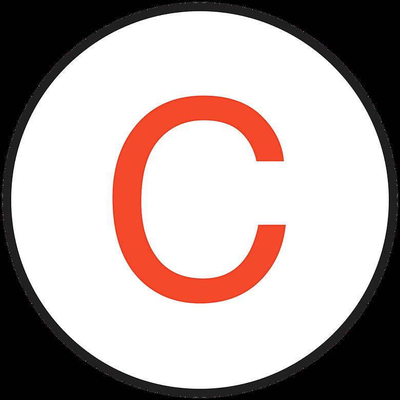 Logo cerceau_edited.png