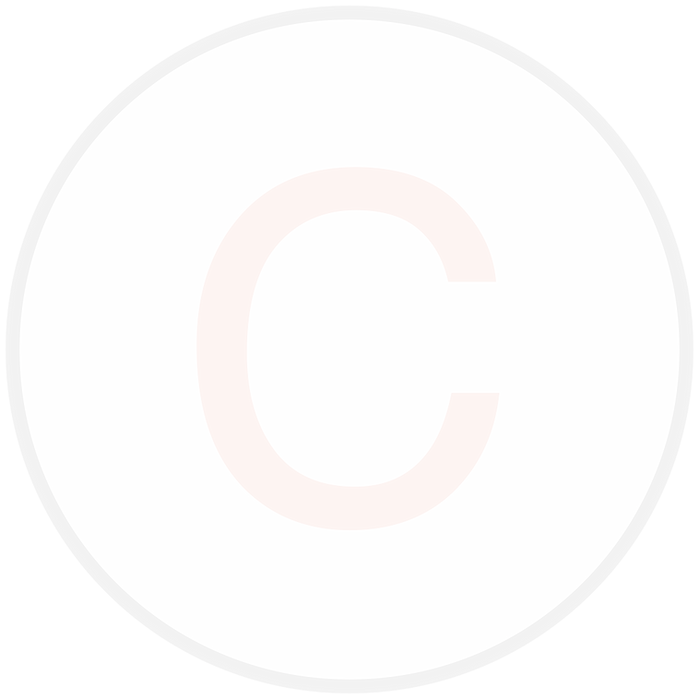 Logo cerceau_edited_edited_edited.png