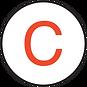 Logo cerceau.png