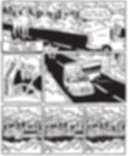 12 copy.jpg