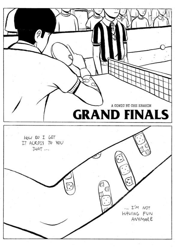 Grand Finals.jpg
