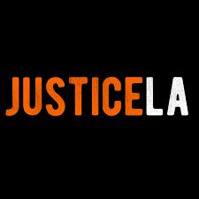 justicela.png