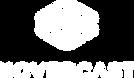 Hovercraft logo.png