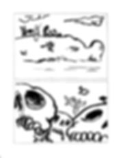 Adios PRINT edit pg 3.jpg