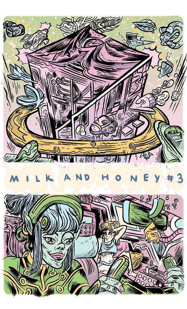 MilkandHoney_front_color.jpg