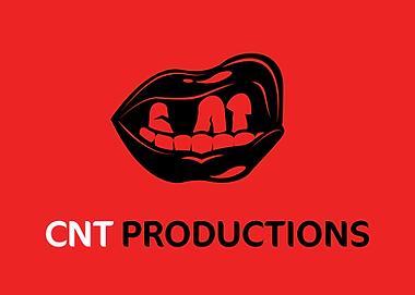 CNT_Red_logo_V1 (1).png