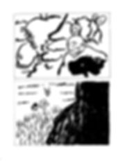 Adios PRINT edit pg 4.jpg