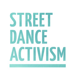 Street Dance Activism