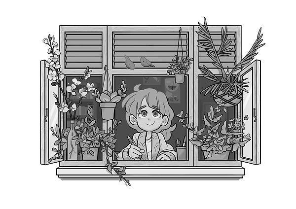 windowBW.jpg