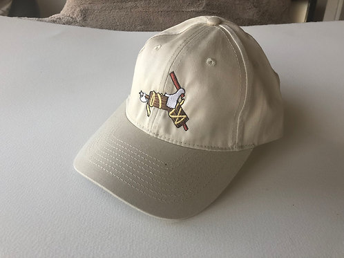 Anti-Fascism 'Arditi del Popolo' Hat