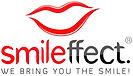smileffect-frankfurt-logo-1-boost.jfif