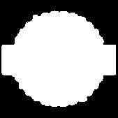GDP_logoWhite.png
