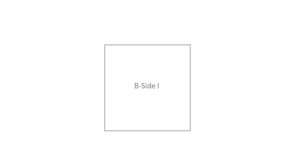 B-Side I