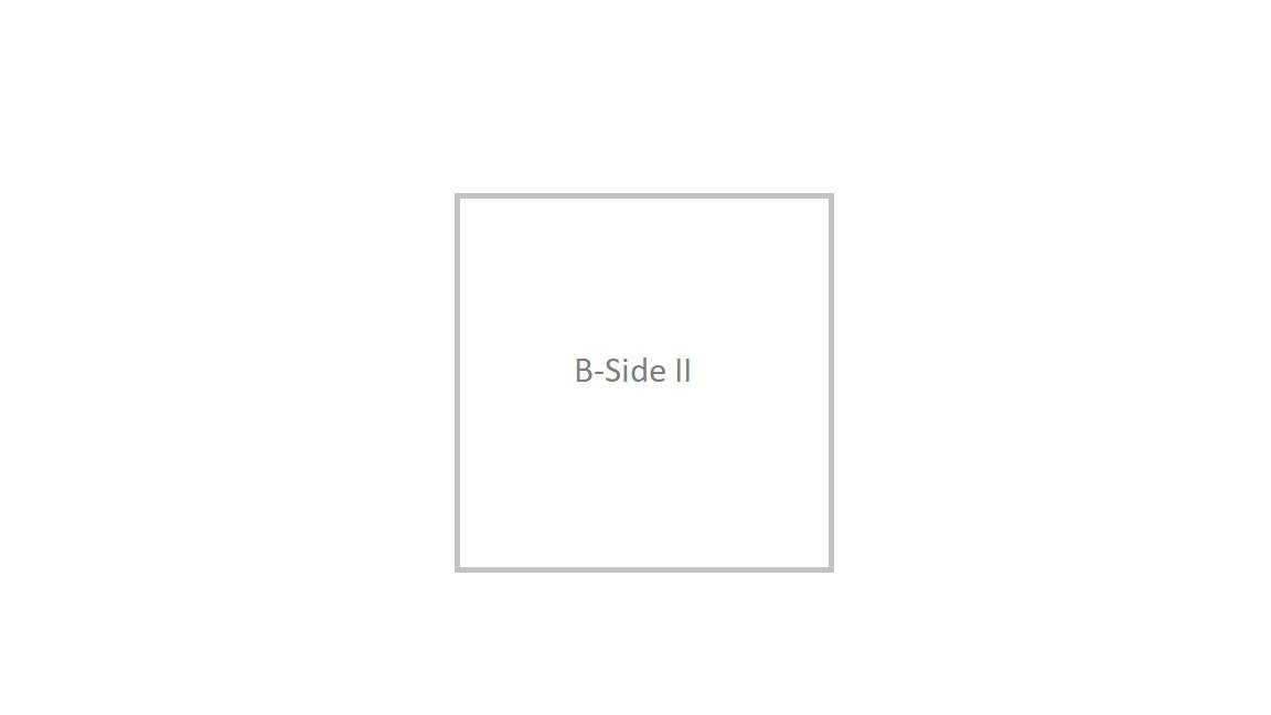 B-Side II
