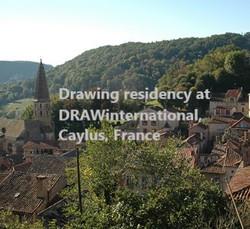DRAW INTERNATIONAL