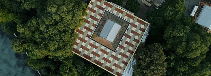 british-pavilion-island-venice-architect