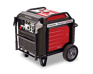 EU7000IS-honda-Generator1.jpg