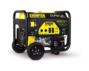 champion-generator1.jpg